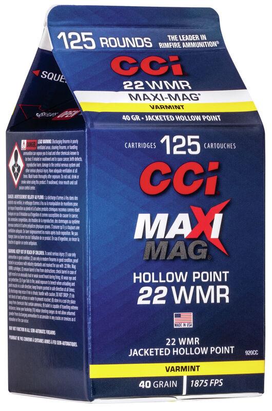Maxi-Mag