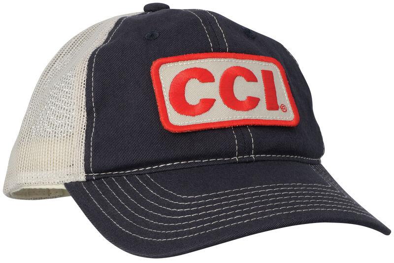CCI Classic Hat