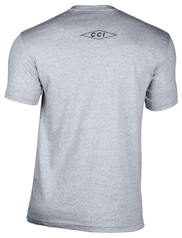 Cascade Cartridge Retro T-Shirt
