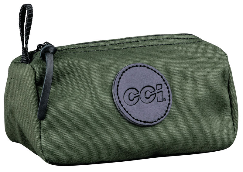 Duluth Pack Grab N Go Bag
