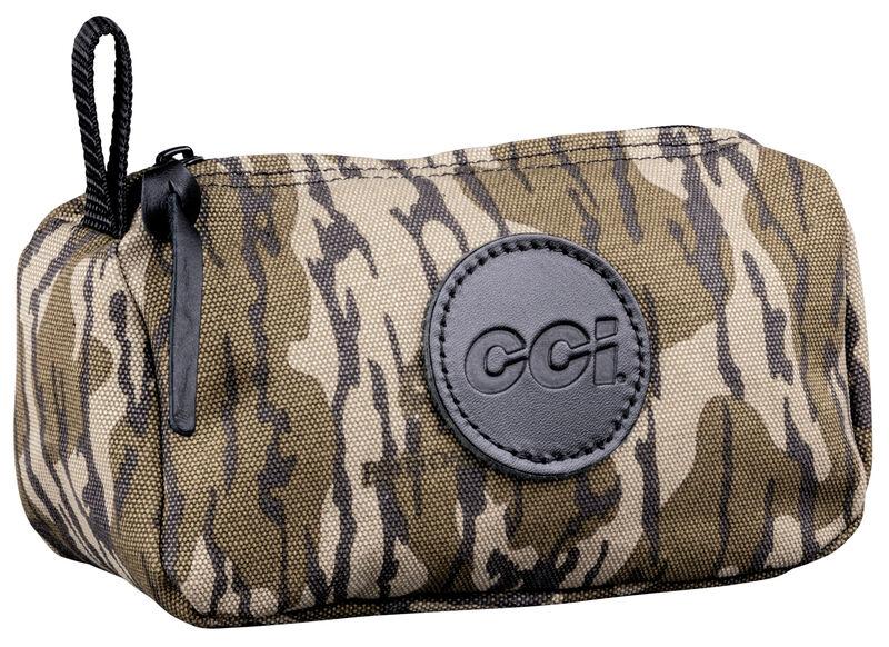 Duluth Pack Grab N Go Bag