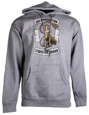 CCI Serpent Sweatshirt
