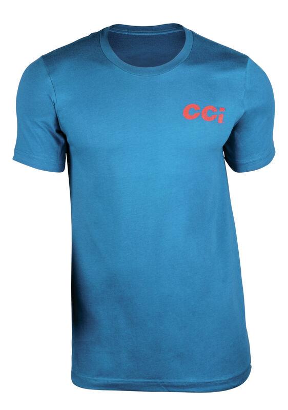 Nine Line Apparel 1951 T-Shirt