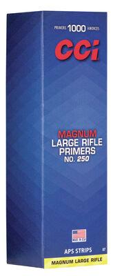 APS Rifle Primer