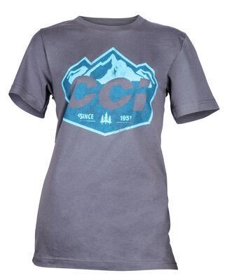 Nine Line Apparel Women's T-Shirt