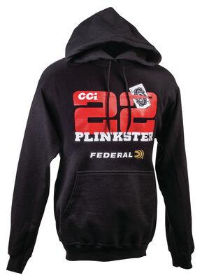 Plinkster Sweatshirt
