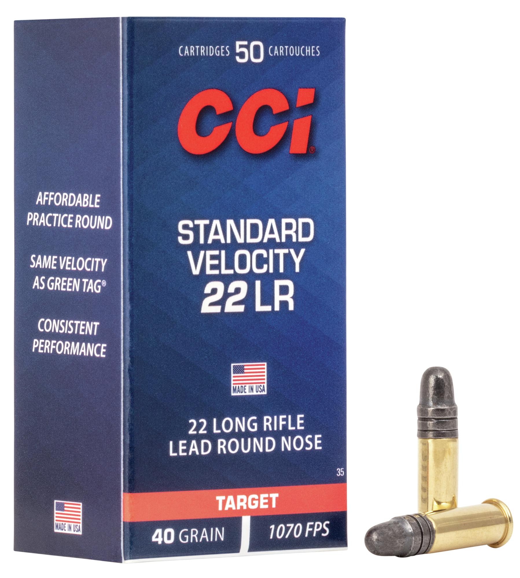 www.cci-ammunition.com